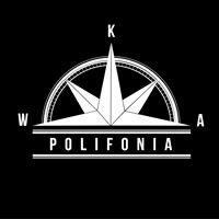 """Wrocławski Krąg Akademicki """"Polifonia"""""""