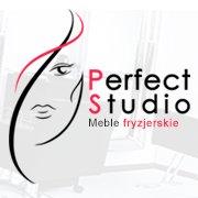 Perfect Studio - Meble Fryzjerskie i Kosmetyczne