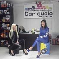 Car-audio Centrum Płońsk