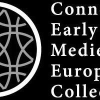 Connecting Early Medieval European Collections - CEMEC