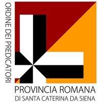 Frati Domenicani - Provincia Romana di Santa Caterina da Siena
