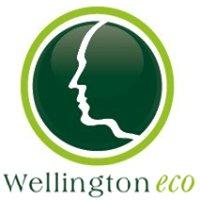 Wellington eco