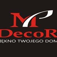 MP DecoR