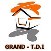 GRAND TDI - usługi remontowe i wykończeniowe Jastrzębie Zdrój