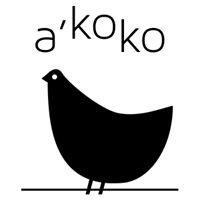 a'koko