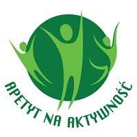 Stowarzyszenie Apetyt na Aktywność