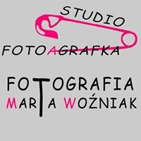 Studio FOTOaGRAFKA