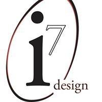 i7-design