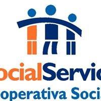 Social Service soc. coop. sociale onlus