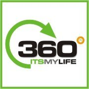 360 ITS MY LIFE