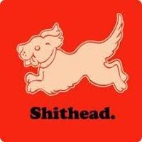 Dog ShitHead Brewery