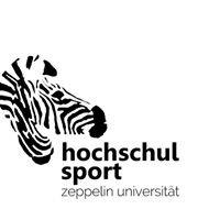 Hochschulsport Zeppelin Universität - HSS