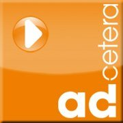ad-cetera Internet- und Werbeagentur