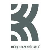 KÖRPERZENTRUM  Physiotherapie + Pilates