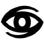 Lepszy Wzrok - Salony Optyczne