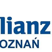 Allianz Poznań
