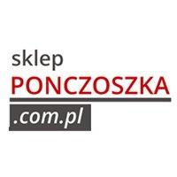 F.H. Pończoszka - Zbigniew Adamczyk