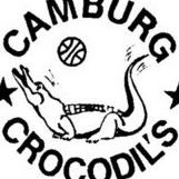 Croco-Club Camburg