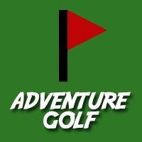 Adventure Golf Zülpich