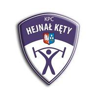 KPC Hejnał Kęty