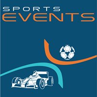 SportsEvents.pl