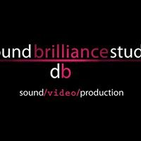 Sound Brilliance Studio