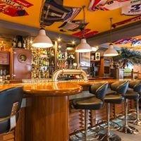 51 NORD - Steakhouse & Bar