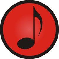 Red Note - ognisko muzyczne