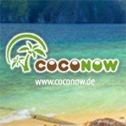 CocoNow