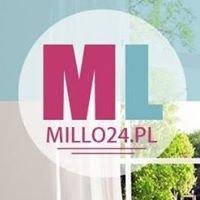 Millo24