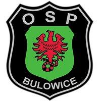 OSP Bulowice