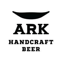 ARK BEER KOREA