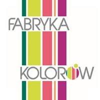 Fabryka Kolorów