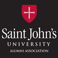 Saint John's University Alumni Association