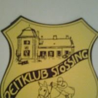 Reitklub Stössing
