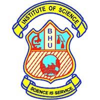 Institute of Science, Banaras Hindu University