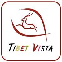 Tibet Vista Travel