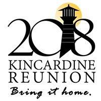 Kincardine Old Boys & Girls Reunion 2018