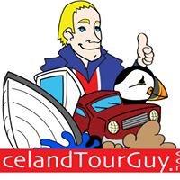 Sumarhús Iceland Tour Guy Súðavík