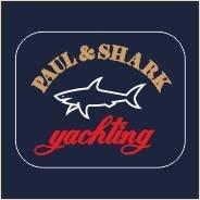 Paul&Shark Polska