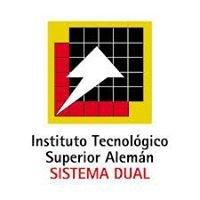 ITSA - Sistema Dual
