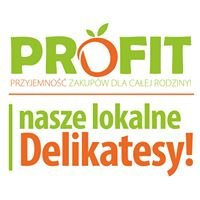 Profit Delikatesy
