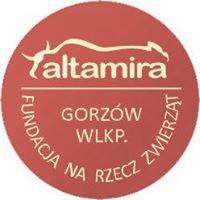 Altamira Fundacja na Rzecz Zwierząt