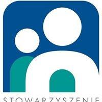 Stowarzyszenie Pokolenia Wybrzeża Gdańskiego