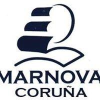 Marnova Coruña, S.L