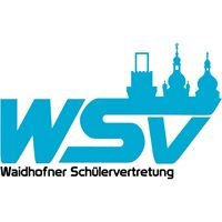 Waidhofner Schülervertretung