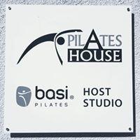 Pilates House München-Pasing