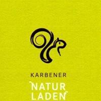 Karbener Naturladen   Inh. Heike Hofmann