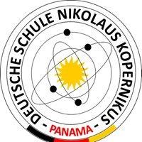 Colegio Alemán Nikolaus Kopernikus Panamá
