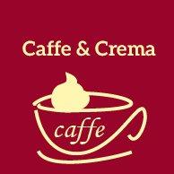 Caffe & Crema Poznań Plaza